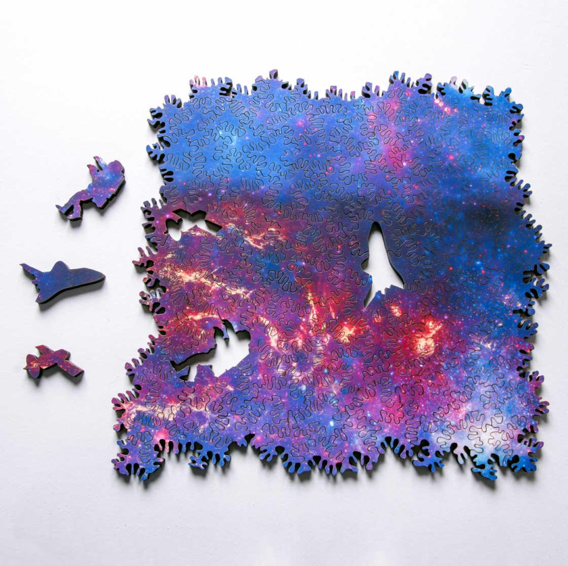 infinite-galaxy-puzzle-2