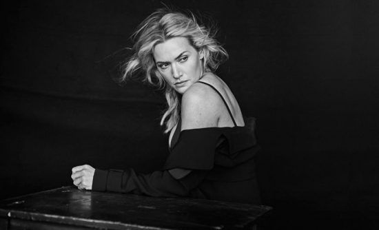 natural-beauty-actresses-pirelli-calendar-2017-10