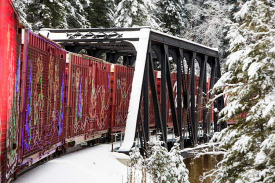 neil-zeller-photography-holiday-train-3