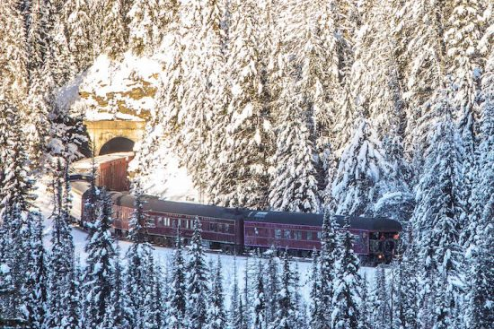 neil-zeller-photography-holiday-train-5