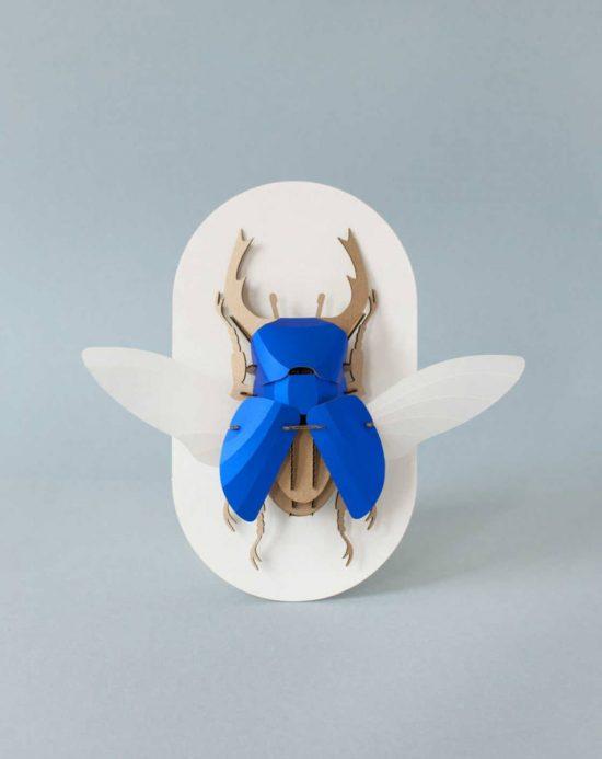 paper-beetles-1