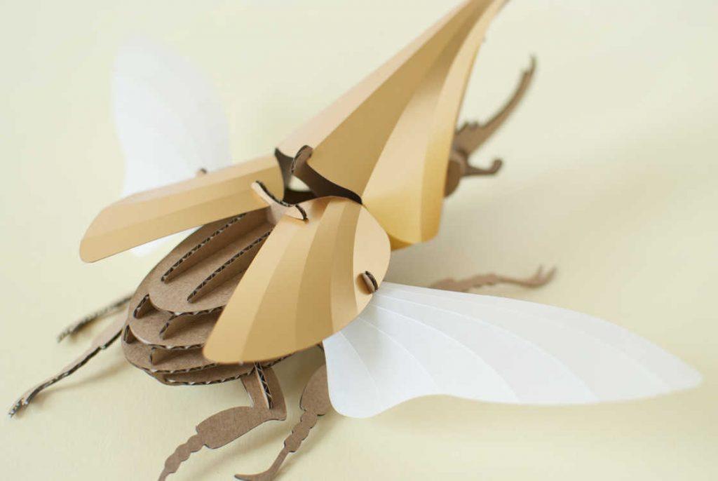 paper-beetles-2