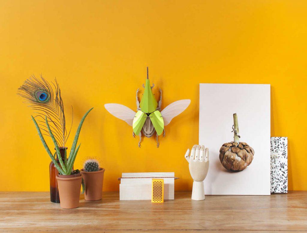 paper-beetles-7