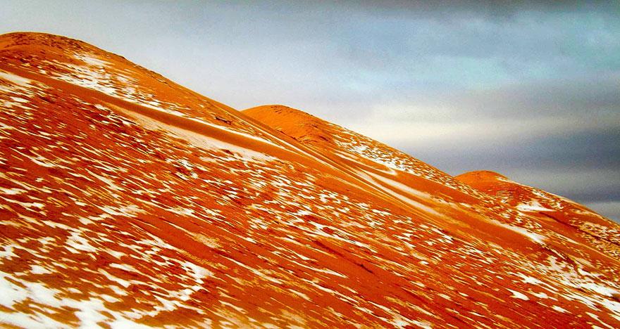 rare-snow-sahara-desert-geoff-robinson-3