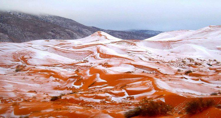rare-snow-sahara-desert-geoff-robinson-5