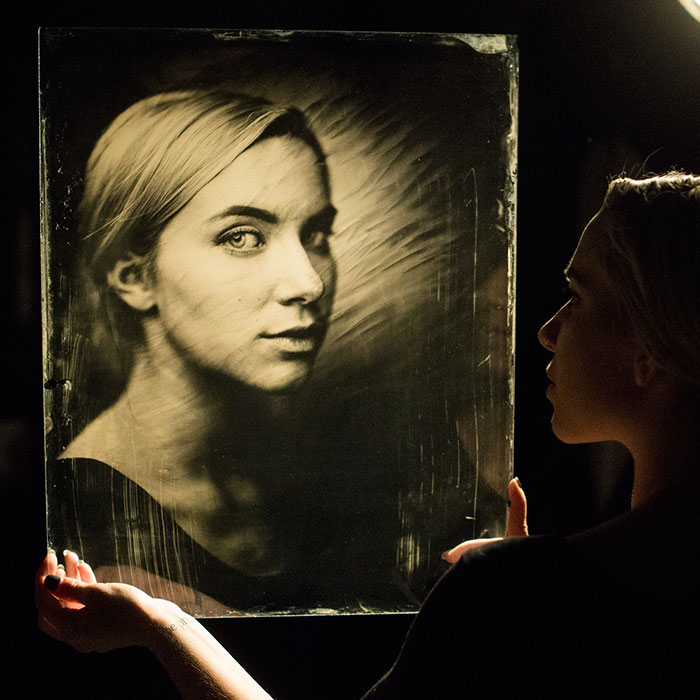 tintype-photography-old-technique-giles-clement-2