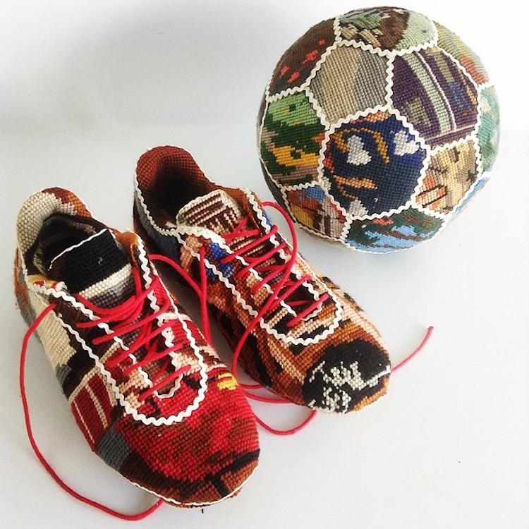 ulla-stina-wikander-embroidery-sculpture-1