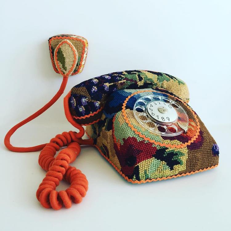 ulla-stina-wikander-embroidery-sculpture-12