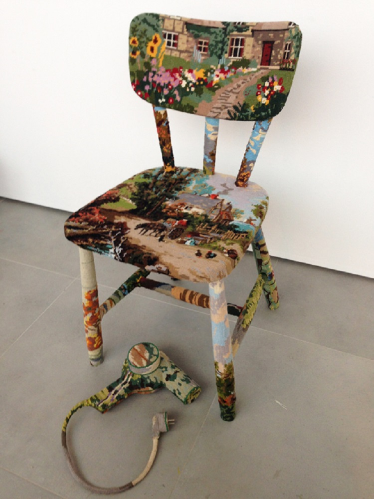 ulla-stina-wikander-embroidery-sculpture-13