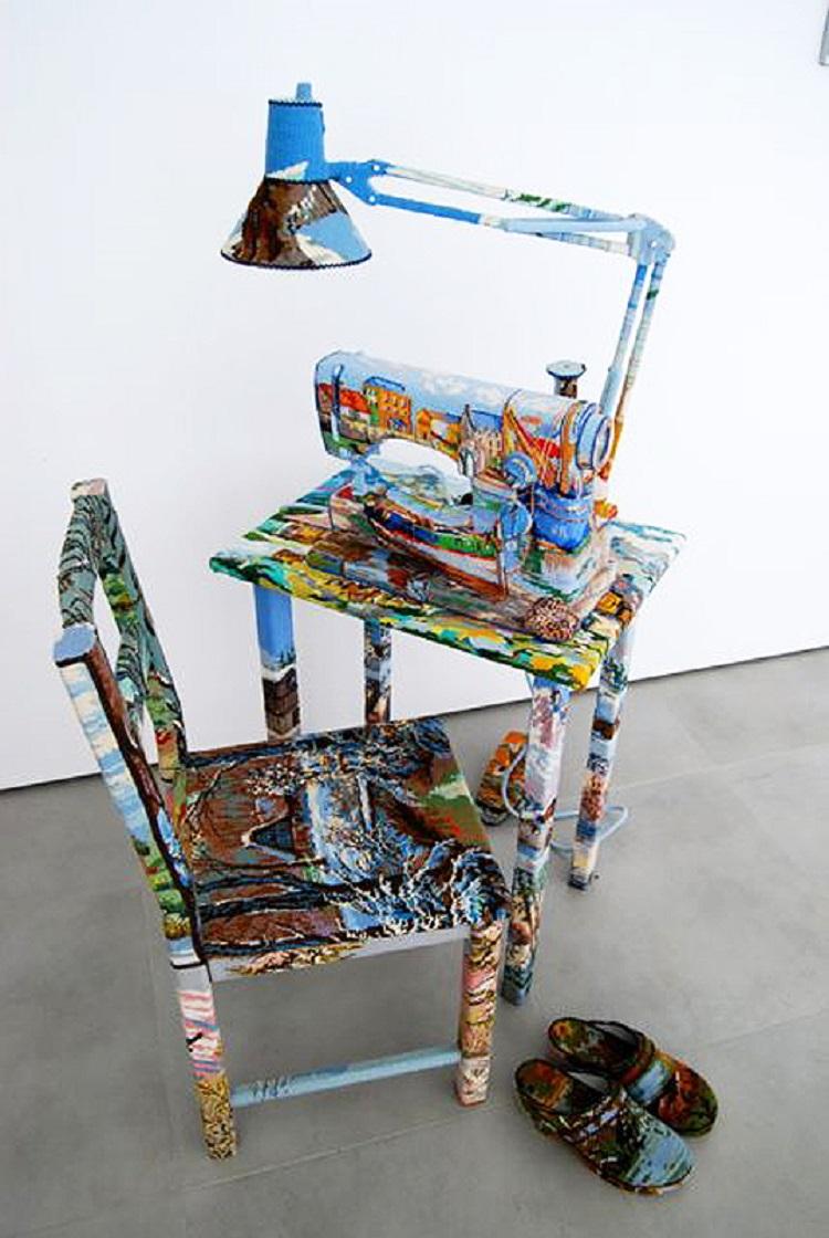 ulla-stina-wikander-embroidery-sculpture-14