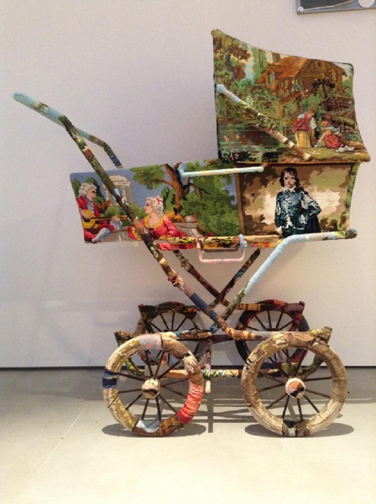 ulla-stina-wikander-embroidery-sculpture-15