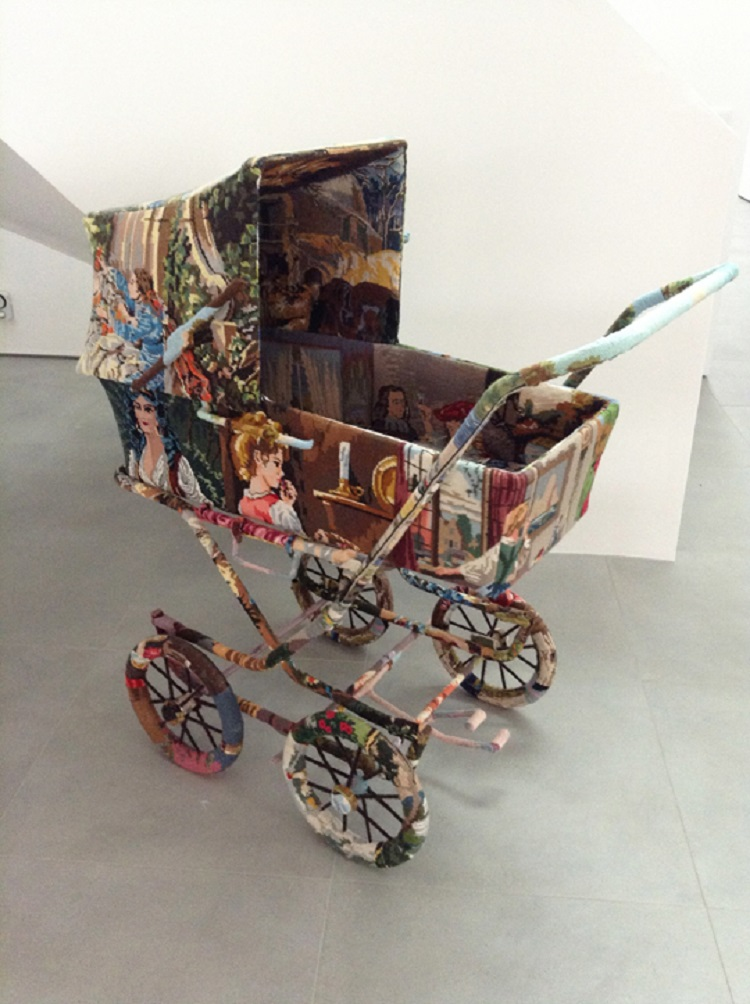 ulla-stina-wikander-embroidery-sculpture-16