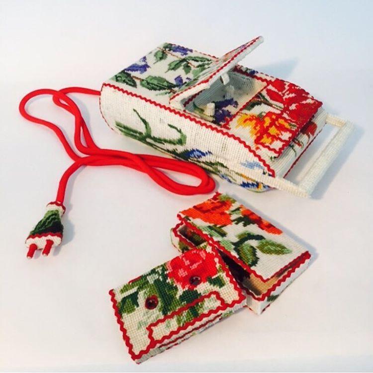 ulla-stina-wikander-embroidery-sculpture-2