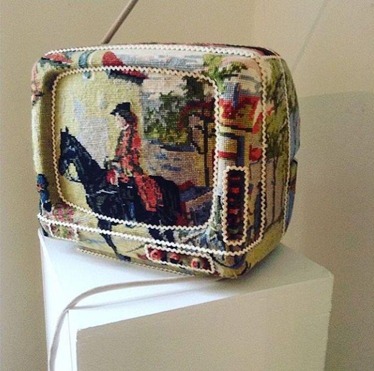 ulla-stina-wikander-embroidery-sculpture-3