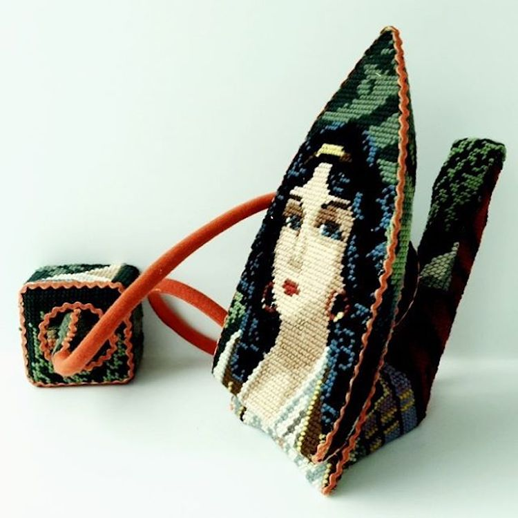 ulla-stina-wikander-embroidery-sculpture-4