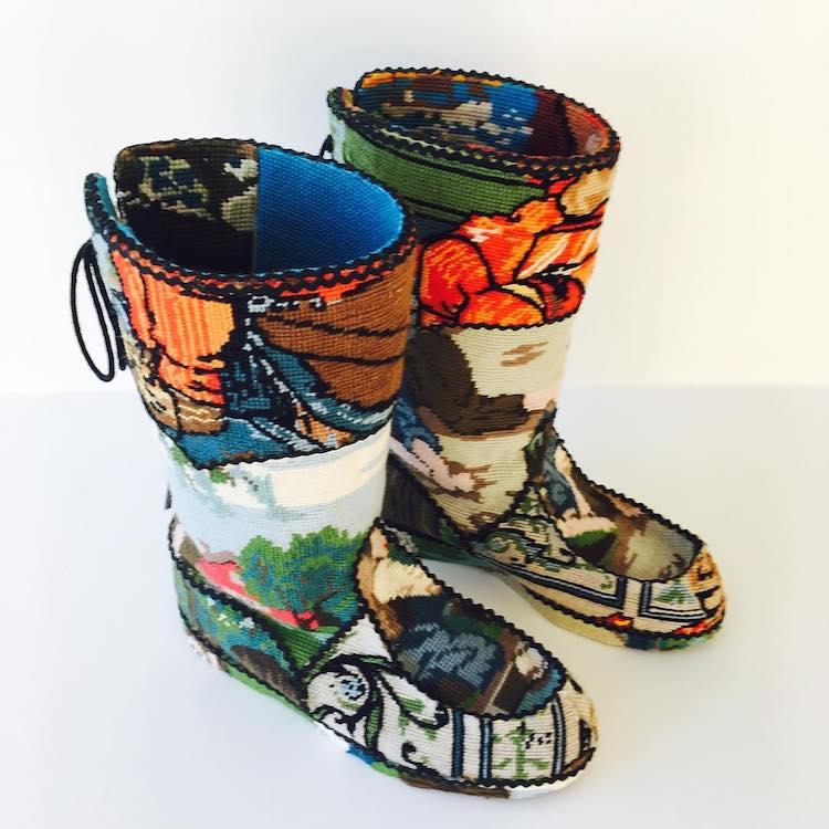 ulla-stina-wikander-embroidery-sculpture-6