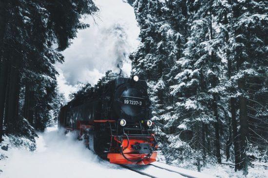 brockenbahn-5868fea528677-jpeg__880