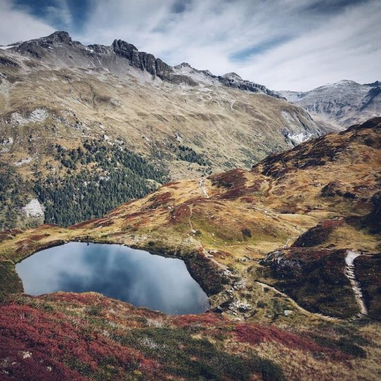 my-landscape-animal-shots-will-make-you-want-to-drop-everything-and-travel-to-all-these-beautiful-places-586a184d04683__880
