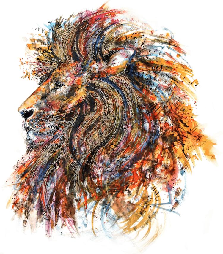 emily-tan-animal-illustration-1