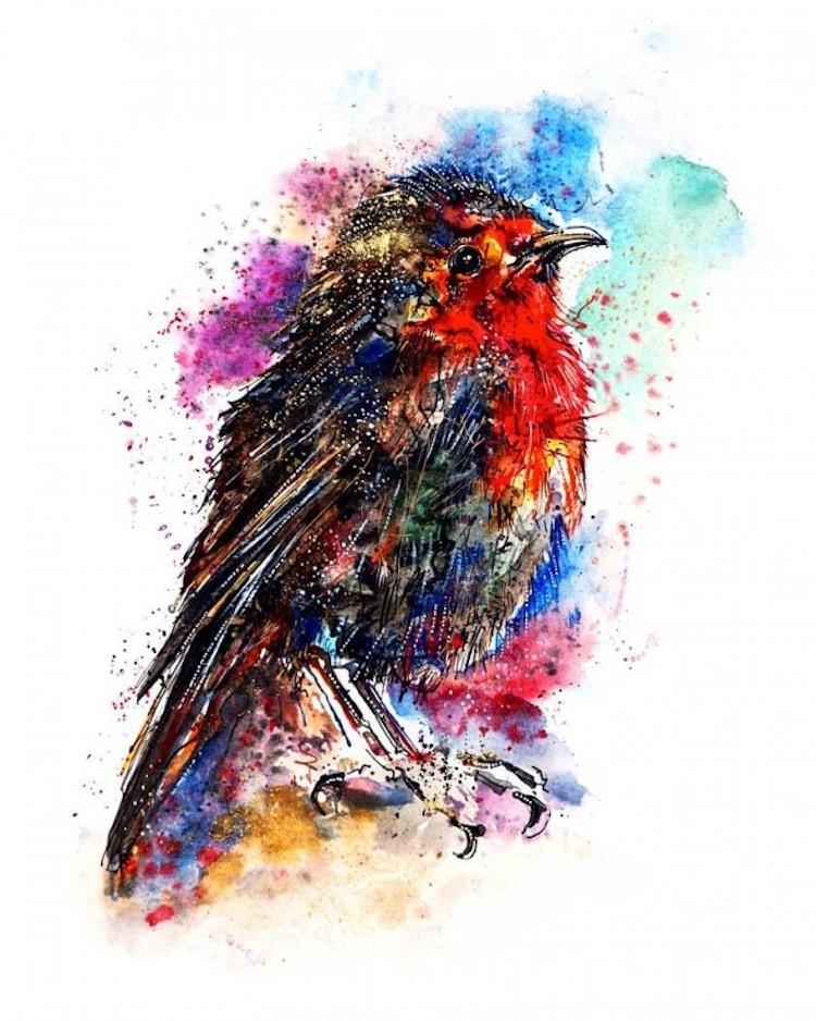 emily-tan-animal-illustration-10