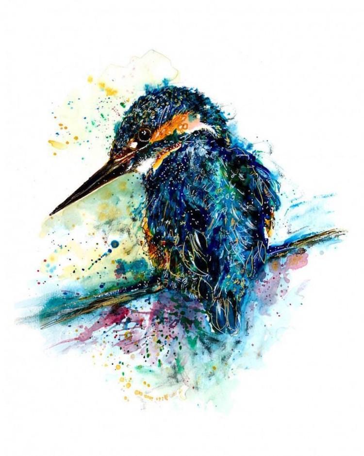 emily-tan-animal-illustration-12