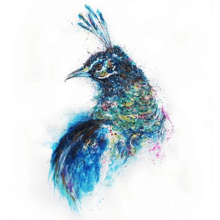 emily-tan-animal-illustration-13