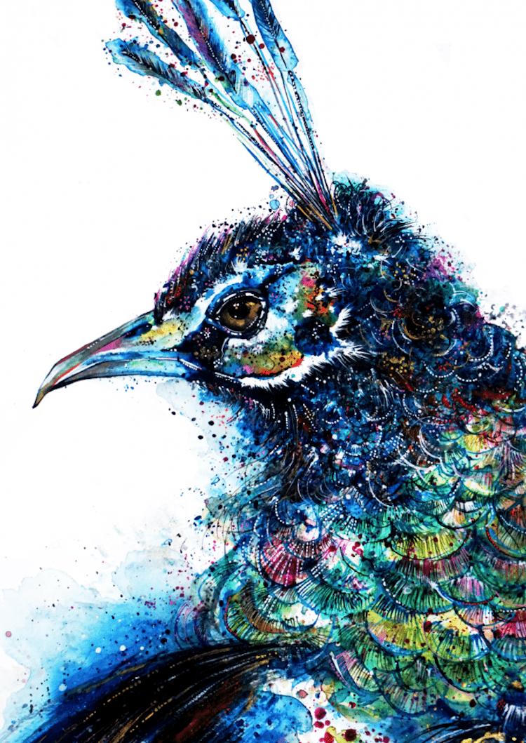 emily-tan-animal-illustration-14