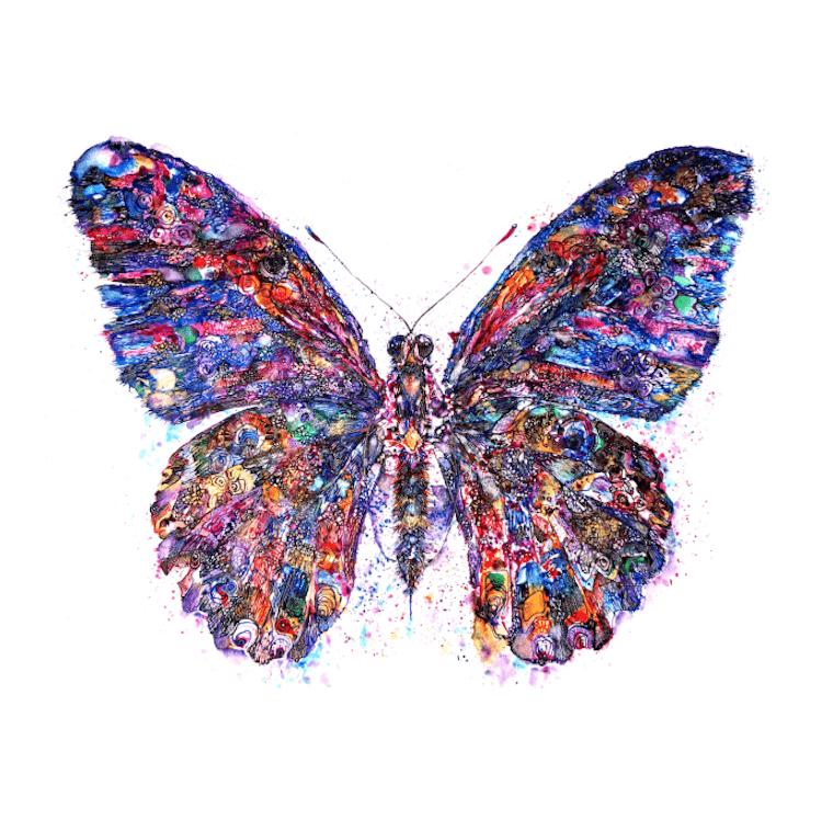emily-tan-animal-illustration-15