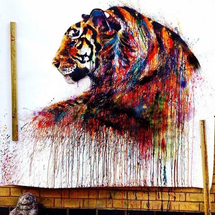 emily-tan-animal-illustration-18
