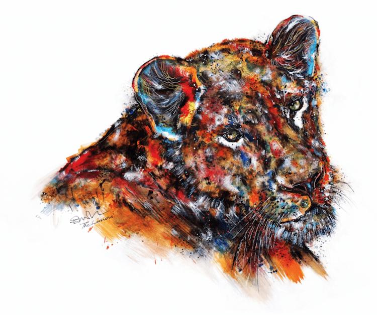 emily-tan-animal-illustration-2