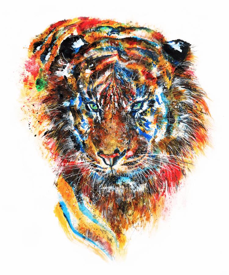 emily-tan-animal-illustration-3