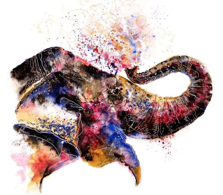 emily-tan-animal-illustration-5