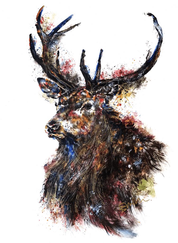 emily-tan-animal-illustration-7