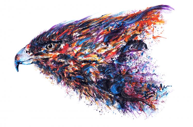 emily-tan-animal-illustration-8