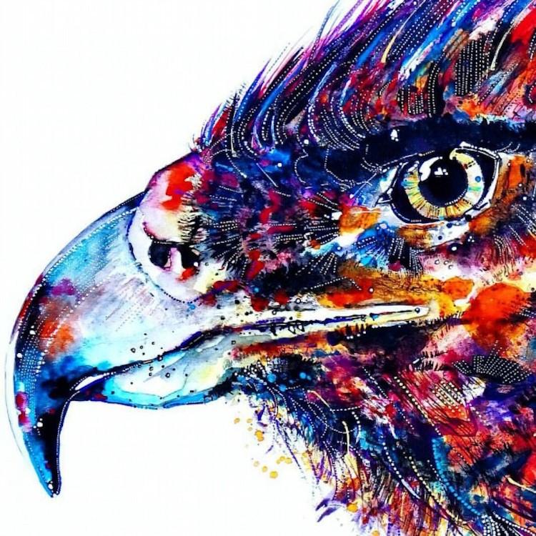 emily-tan-animal-illustration-9