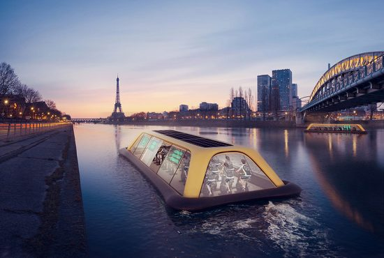 floating-gym-power-generator-paris-paris-carlo-ratti-associati-3