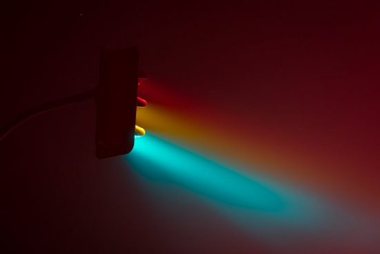 traffic-lights-long-exposure-photography-lucas-zimmermann-11