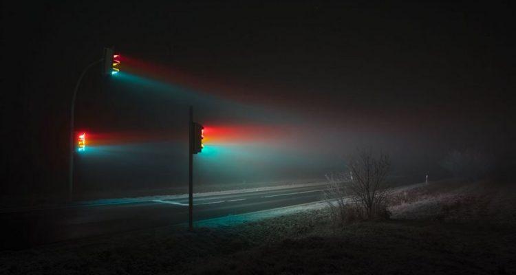 traffic-lights-long-exposure-photography-lucas-zimmermann-13