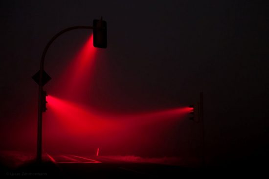 traffic-lights-long-exposure-photography-lucas-zimmermann-2