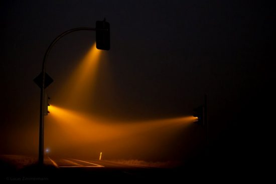traffic-lights-long-exposure-photography-lucas-zimmermann-3