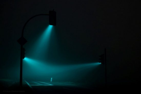 traffic-lights-long-exposure-photography-lucas-zimmermann-4