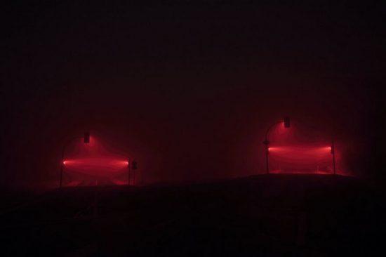 traffic-lights-long-exposure-photography-lucas-zimmermann-8