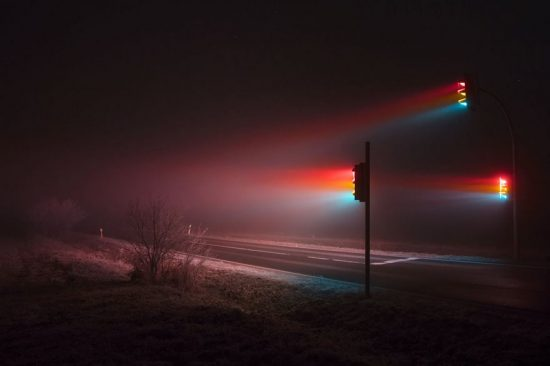traffic-lights-long-exposure-photography-lucas-zimmermann-9